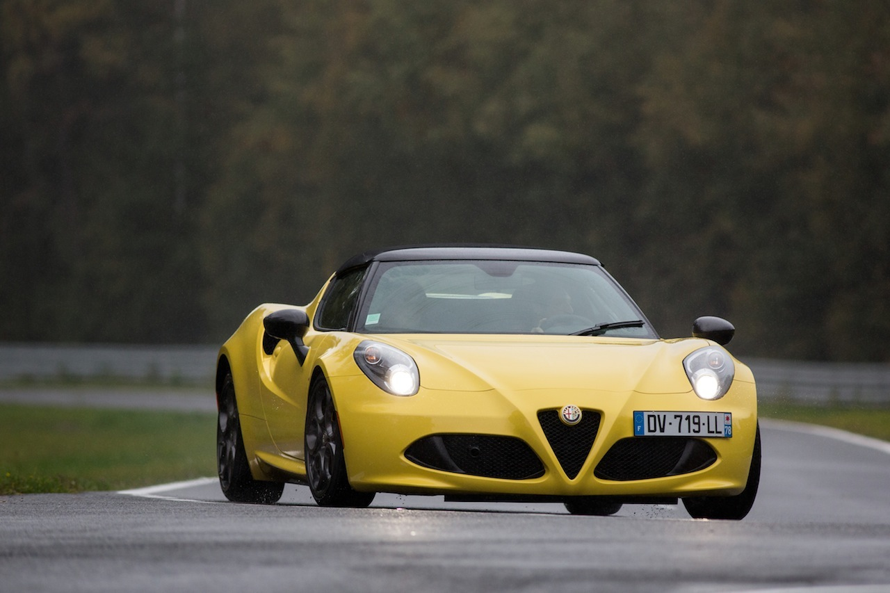 alfa romeo 4c spider 2016 photo jean-michel salmon-19