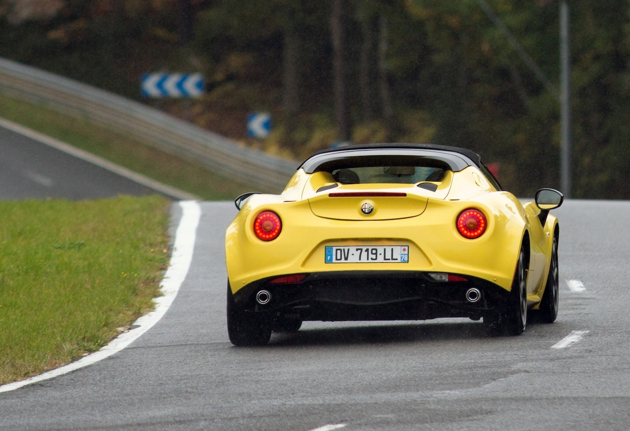 alfa romeo 4c spider 2016 photo jean-michel salmon-20