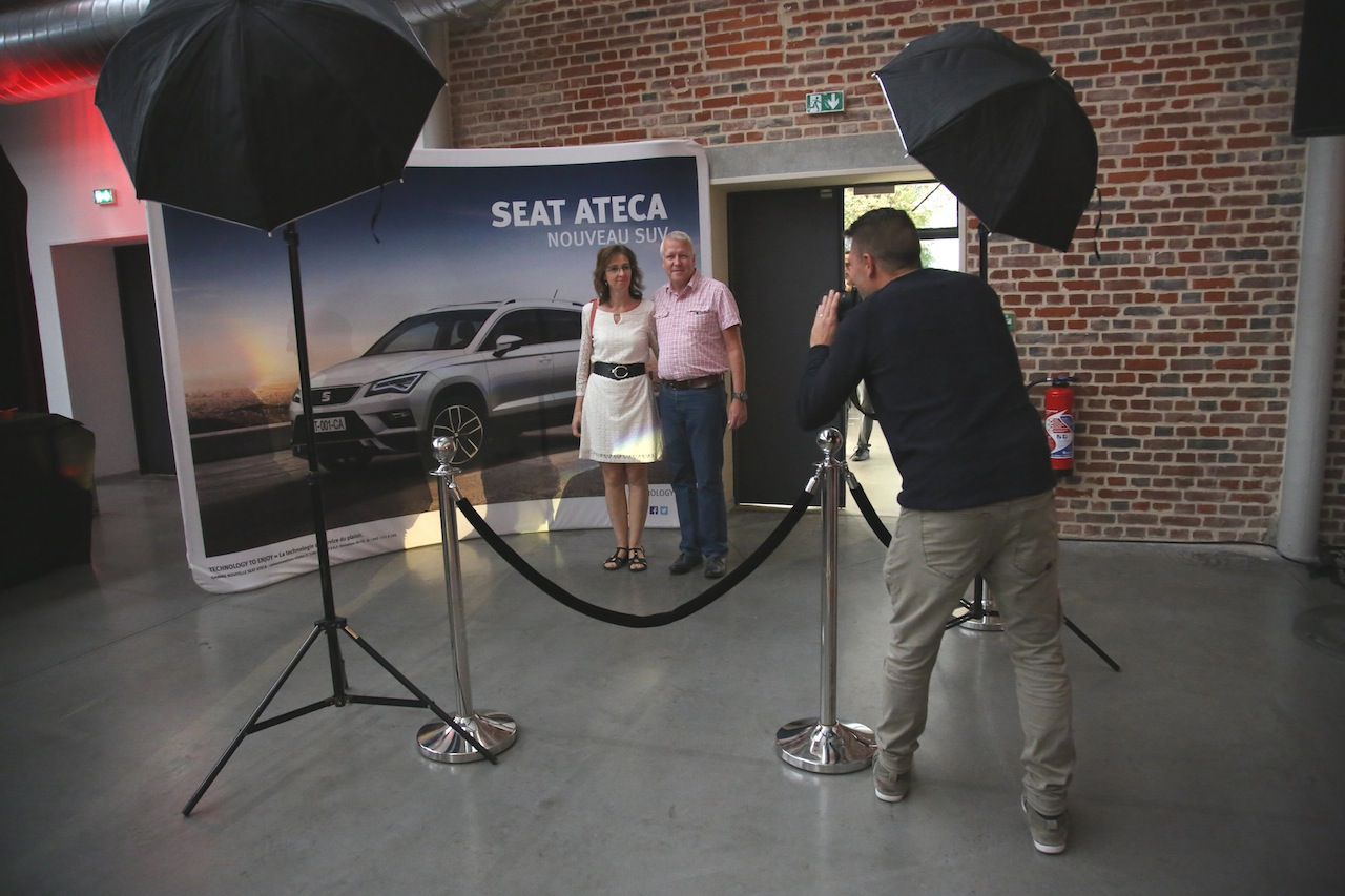 lancement-seat-ateca-verbaere-auto-saint-andre-22-09-16-photo-laurent-sanson-07