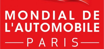 mondial-automobile-paris-2016-logo