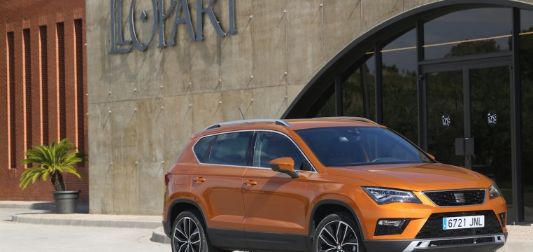 seat-ateca-tdi-150-4drive-xcellence-2017-photo-laurent-sanson-09