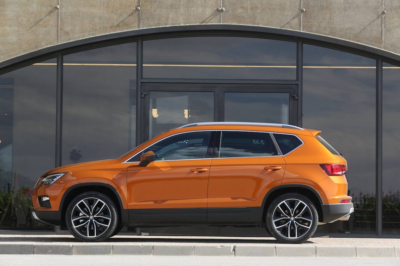 seat-ateca-tdi-150-4drive-xcellence-2017-photo-laurent-sanson-10