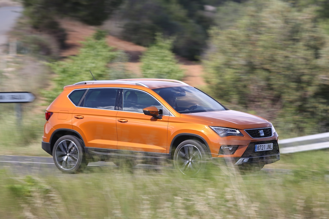 seat-ateca-tdi-150-4drive-xcellence-2017-photo-laurent-sanson-32