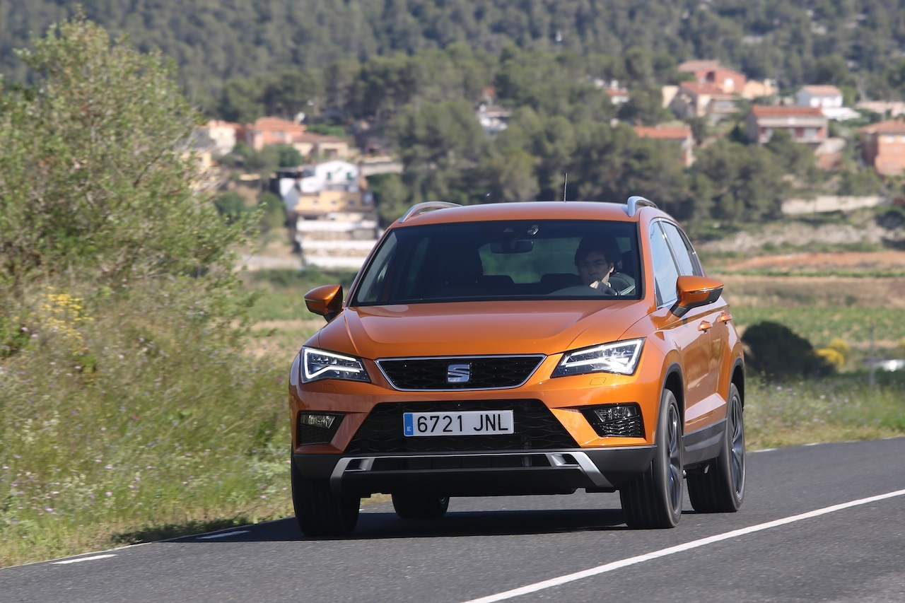 seat-ateca-tdi-150-4drive-xcellence-2017-photo-laurent-sanson-33