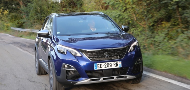 peugeot-3008-bluehdi-180-gt-2017-photo-laurent-sanson-38