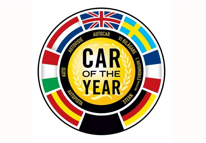 car-of-the-year-logo