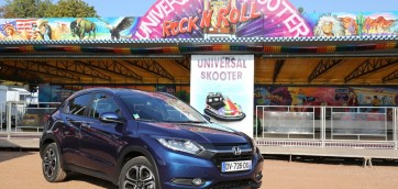 honda-hr-v-1-5-i-vtec-cvt-exclusive-navi-2016-photo-laurent-sanson-01