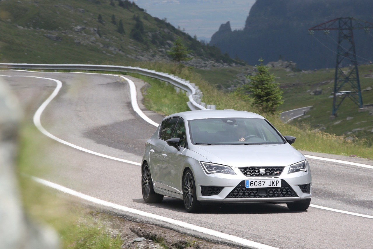 seat-leon-cupra-tsi-290-sub-8-2016-photo-laurent-sanson-01