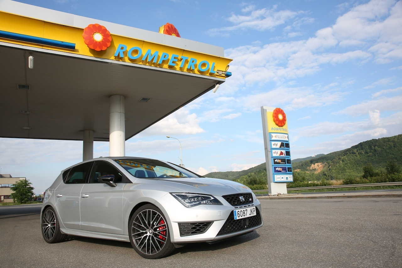 seat-leon-cupra-tsi-290-sub-8-2016-photo-laurent-sanson-10