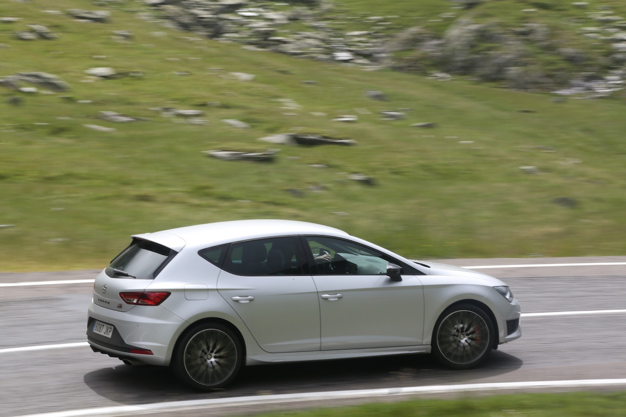 seat-leon-cupra-tsi-290-sub-8-2016-photo-laurent-sanson-30