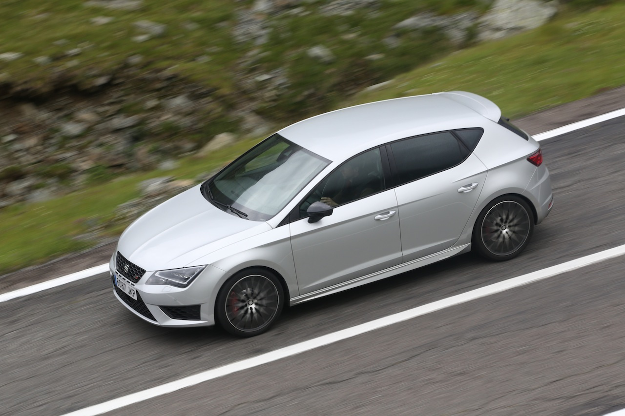 seat-leon-cupra-tsi-290-sub-8-2016-photo-laurent-sanson-33