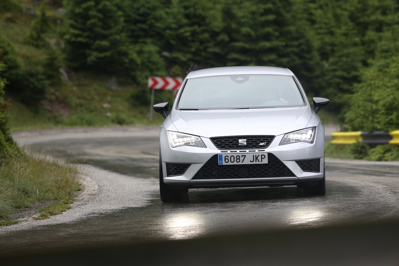 seat-leon-cupra-tsi-290-sub-8-2016-photo-laurent-sanson-34