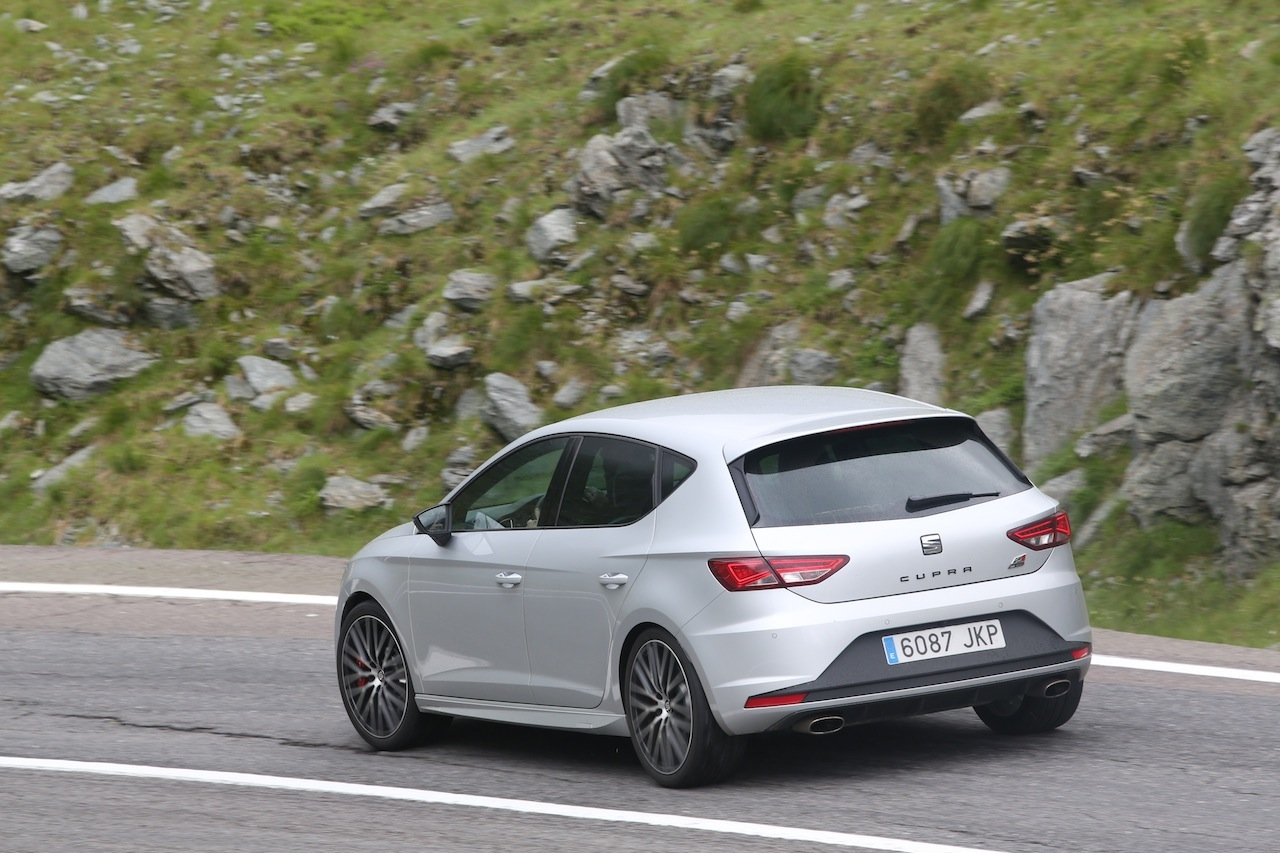 seat-leon-cupra-tsi-290-sub-8-2016-photo-laurent-sanson-35