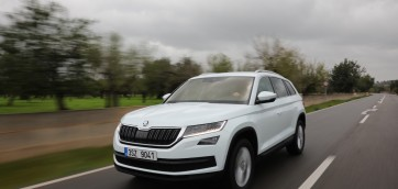 skoda-kodiaq-tdi-190-dsg7-4x4-style-2017-photo-laurent-sanson-27